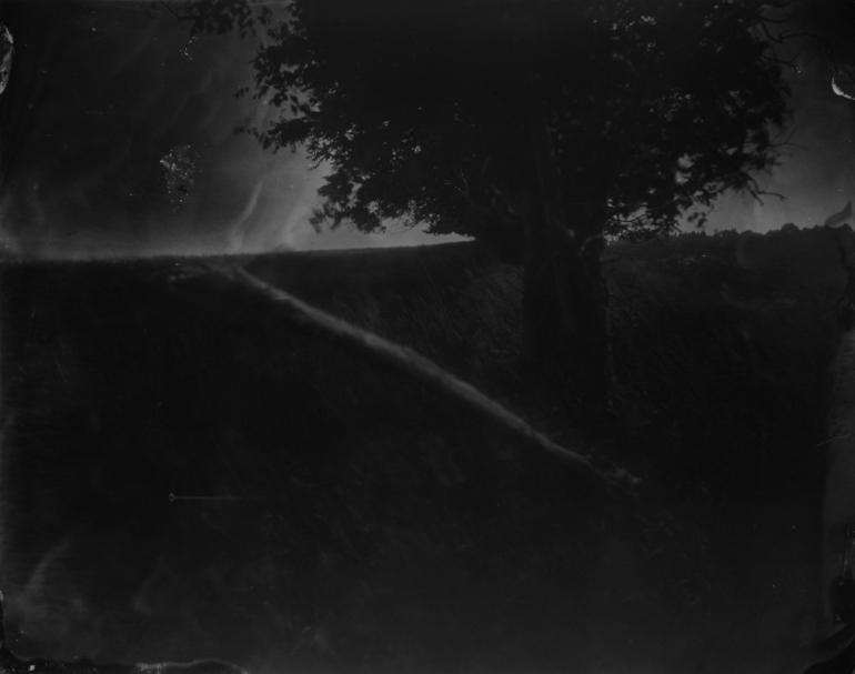 Battlefields_Antietam_(Smoke).jpg